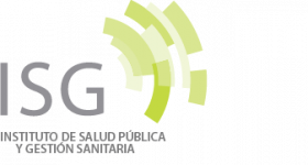 Instituto de Salud Pública y Gestión Sanitaria